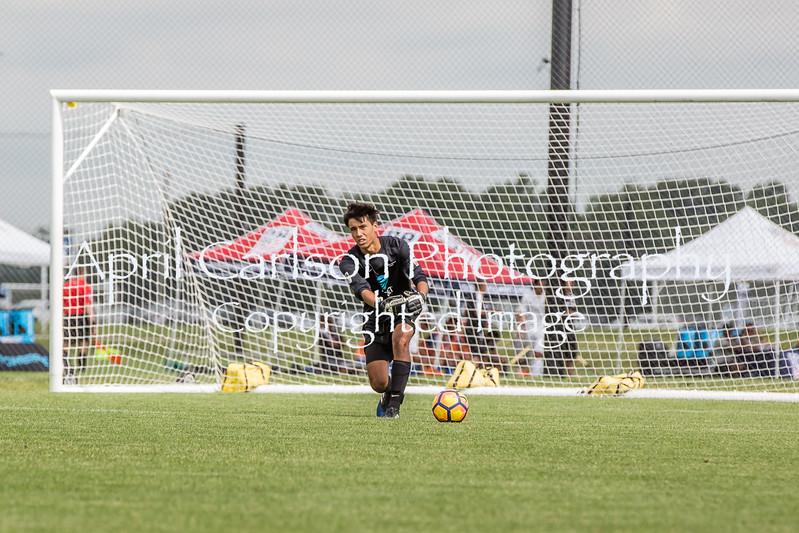 soccer-151-2