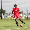 soccer-156-2