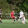 2017Apr22_soccer_284