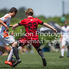 2017May14_soccer_341