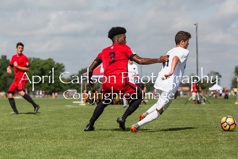 soccer-416