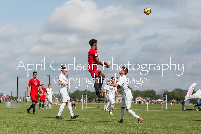 soccer-483