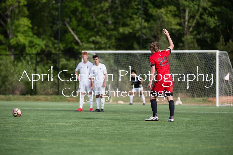 2017Apr22_soccer_135