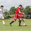 soccer-14-2