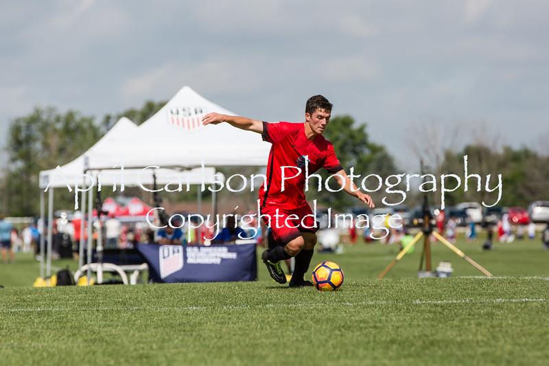 soccer-27-2