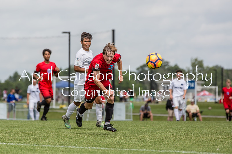 soccer-226-2