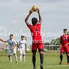 soccer-489