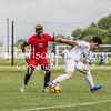soccer-108-2
