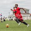 soccer-169-2