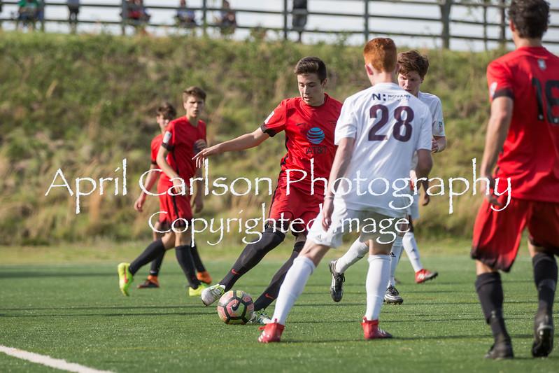 2017Apr22_soccer_113