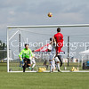 soccer-277