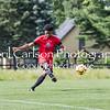 soccer-55-2