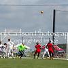 soccer-322