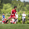 2017May14_soccer_265