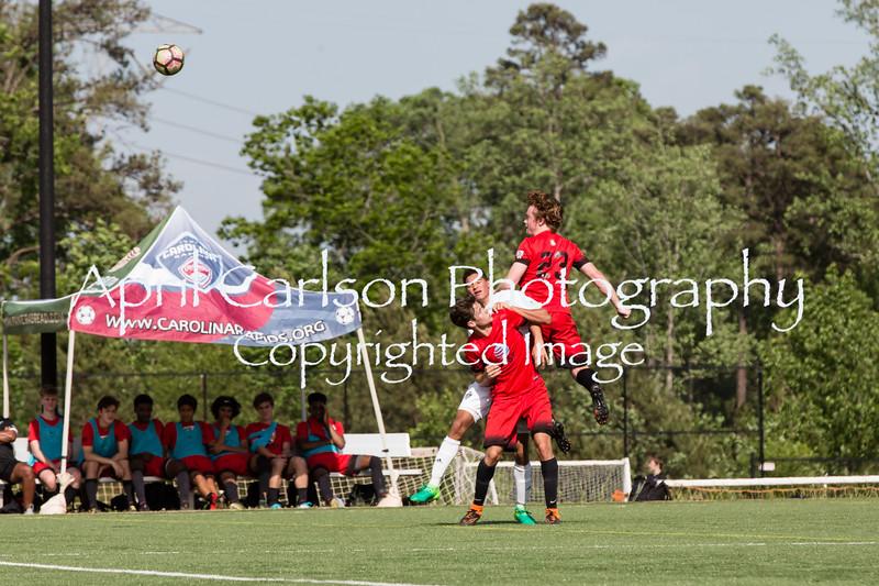 2017Apr22_soccer_043
