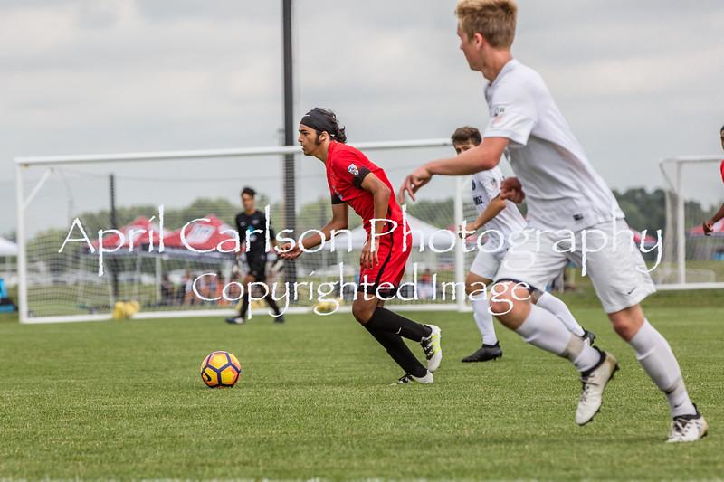 soccer-125-2