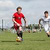 soccer-337