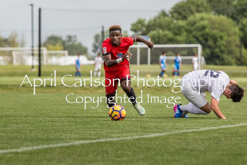 soccer-110-2