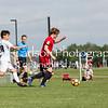 soccer-382