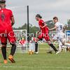 soccer-268-2