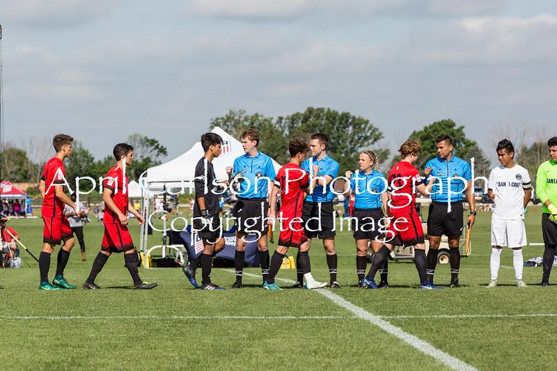 soccer-202