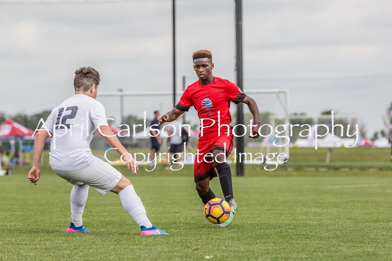 soccer-138-2