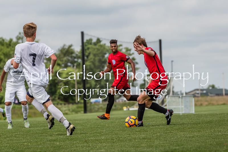 soccer-96-2
