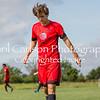 soccer-271