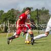 soccer-460