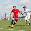 soccer-339