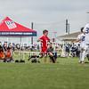 soccer-270-2
