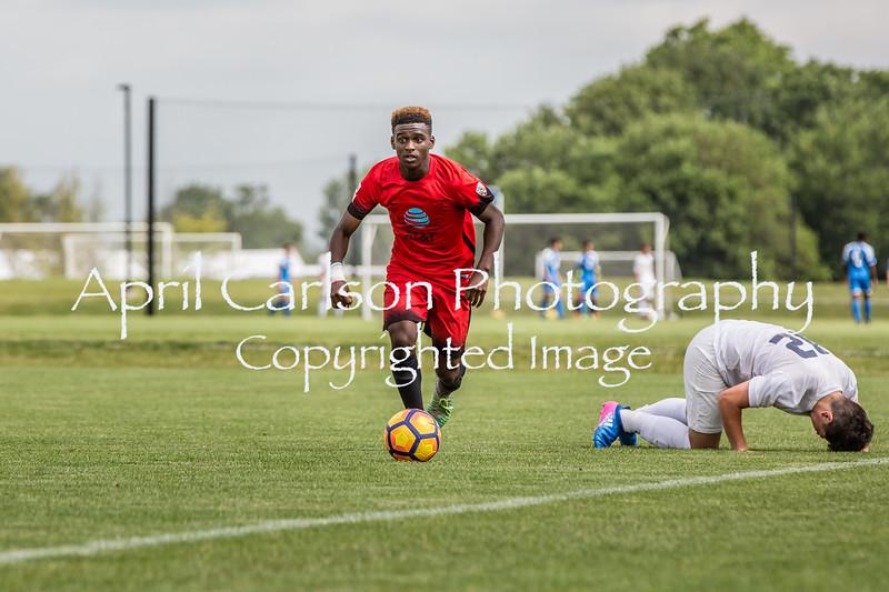 soccer-112-2