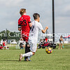 soccer-451
