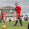 soccer-69-2