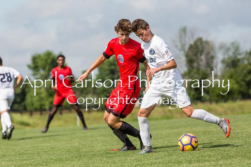 soccer-455