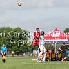 soccer-312
