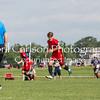 soccer-388