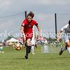 soccer-471