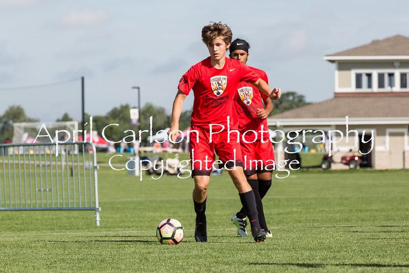 soccer-156