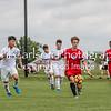 soccer-122-2