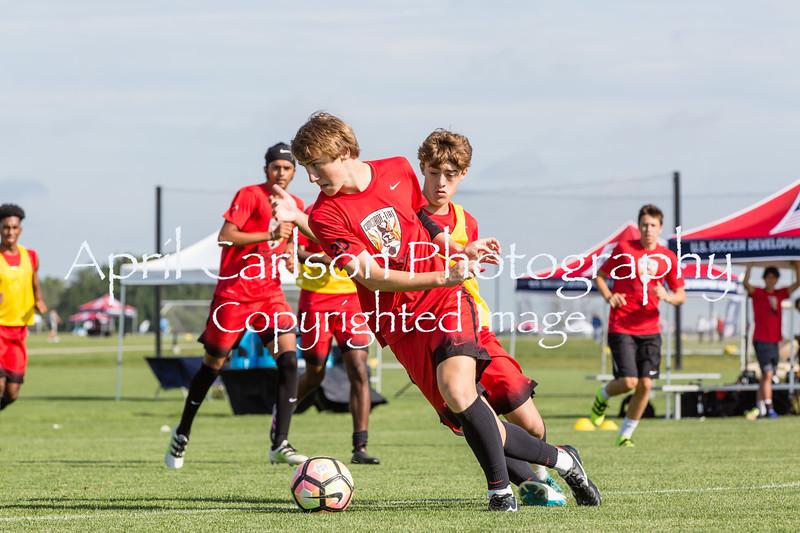 soccer-65