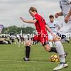 soccer-141-2