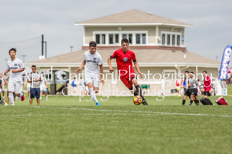 soccer-205-2