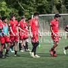 2017Apr22_soccer_306