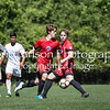 2017May14_soccer_065