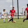 soccer-507