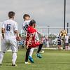 soccer-93-2