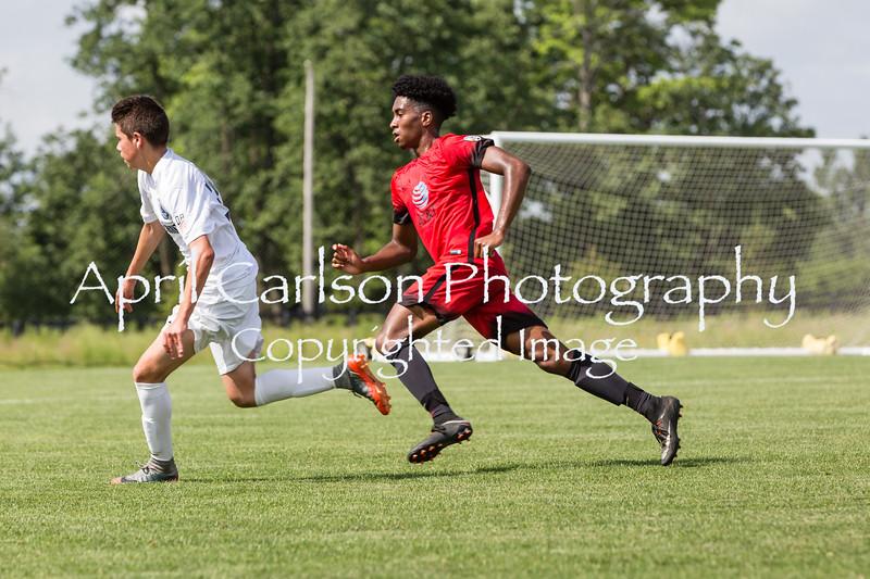 soccer-50-2