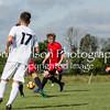 soccer-261