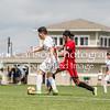 soccer-241-2